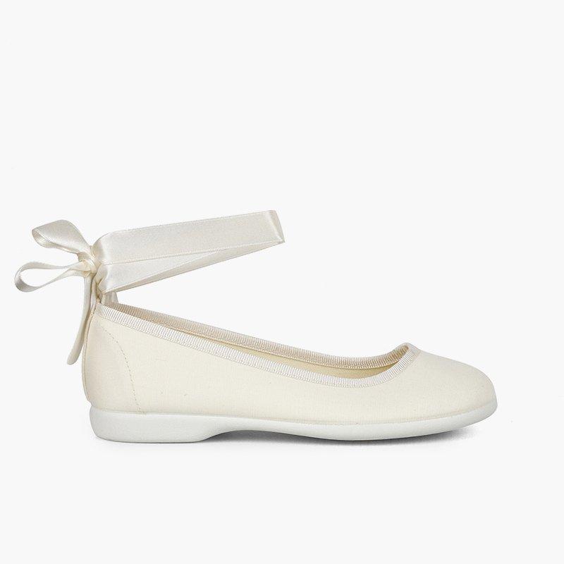 e53ceee46d3536 Chaussures espagnoles pas chères pour femme | Pisamonas