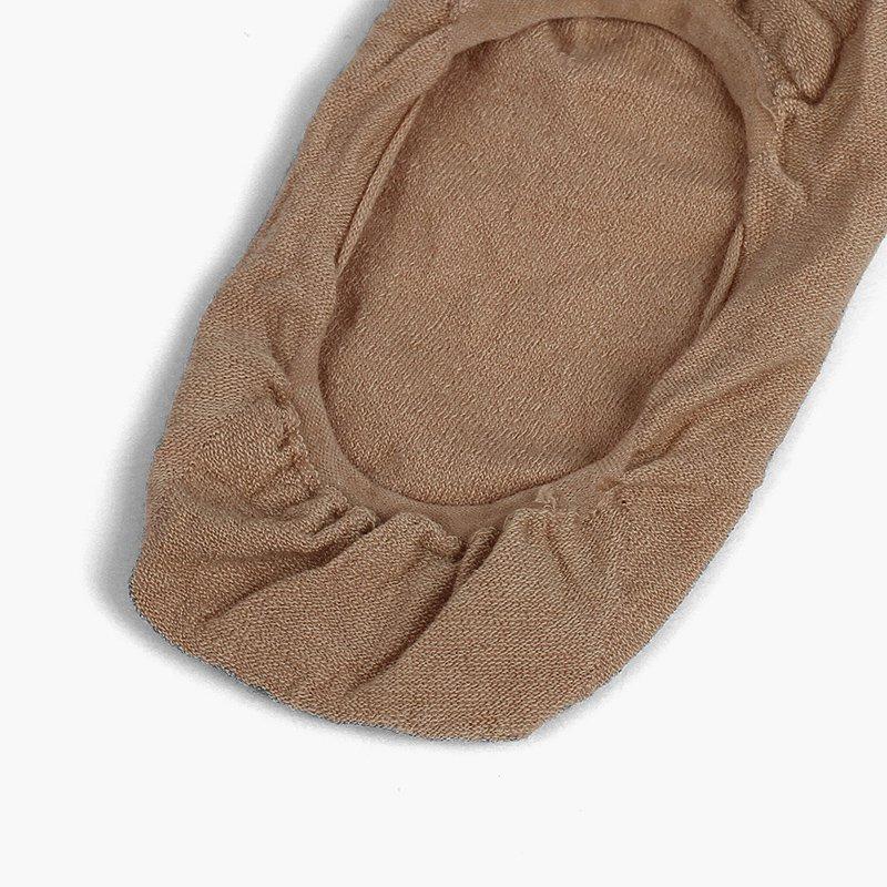 Chaussettes invisibles pour Enfants