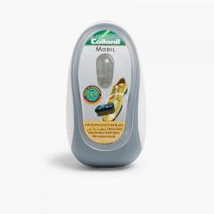 Eponge Lustrante pour Nettoyer Chaussures