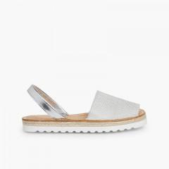 Espagnoles Chaussures Pour FemmePisamonas Pas Chères JlcuTF135K