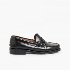 3c29f8c53eebc Chaussures de Cérémonie Élégantes pour Garçon