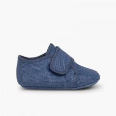 58d96dc99f25 Chaussures Bébé Fille et Garçon | 0 à 12 mois