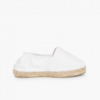 694c3cfbdb05a0 Magasin de Chaussures pour Enfant Pas Chères | Pisamonas