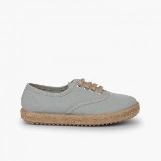 dc6e778d62e7e Magasin de Chaussures pour Enfant Pas Chères