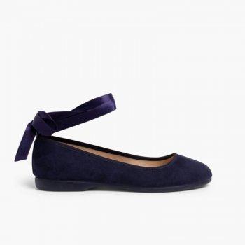 6d95b82c98b30 Chaussures pour fille