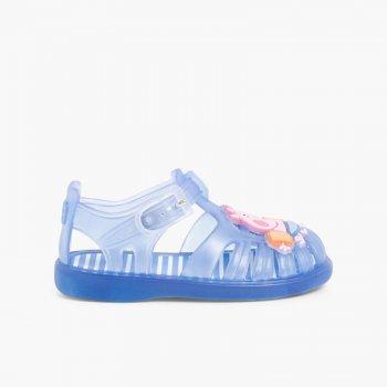 Sandales Plage Garçon George Pig - Sandales Plastique 3d9364cdd6d