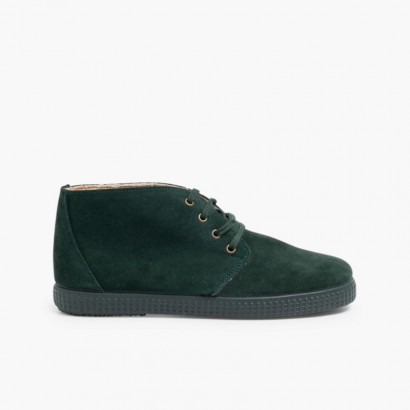f1924636787 Chaussures pour Fille
