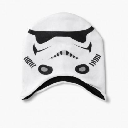 Bonnet Disney Garçons Star Wars