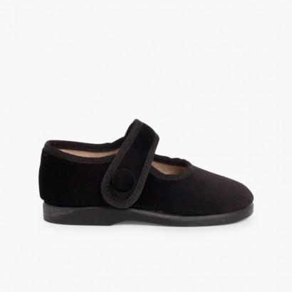 Pas Babies Ch Fille Pour Chaussures 7Zqw1xg8Tv