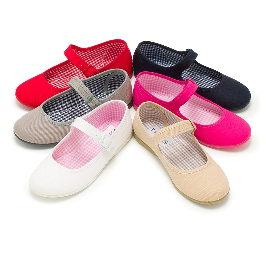 95625cc774bdb Chaussures pour Fille