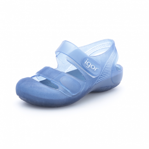 23f3a3de8e2 Sandales Plage Piscine Bondi - Sandales Plastique Enfant