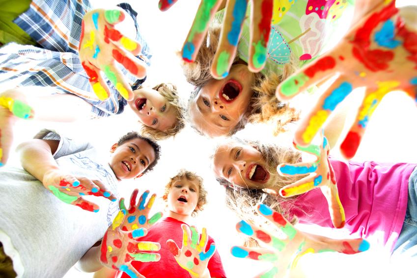Actividades para Niños Verano 2015 Pisamonas