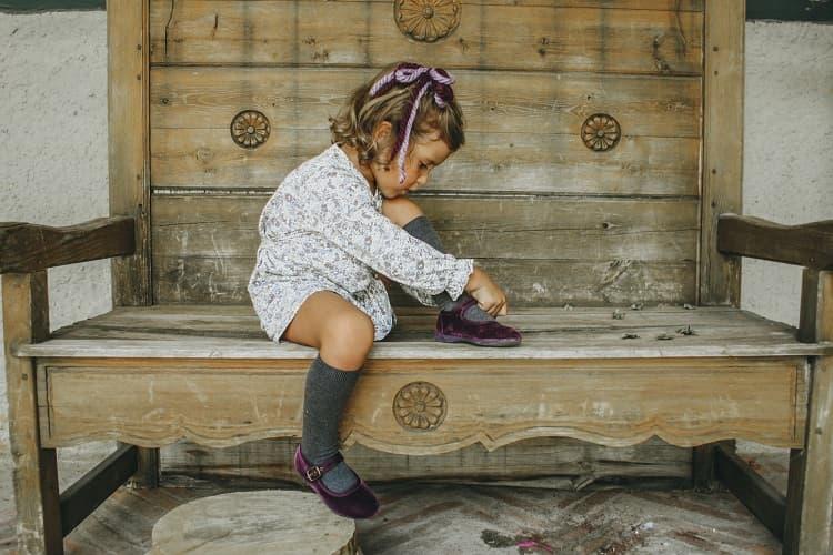 Chaussure Pointure Taille Correspondance Enfant Et Bébé a01Hxw4q