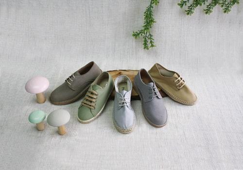 Comment Nettoyer les Chaussures de Communion pour Garçon