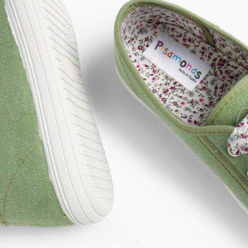 chaussures en tissu artisanal explications comment laver. Black Bedroom Furniture Sets. Home Design Ideas